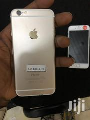 Apple iPhone 6 16 GB Gold | Mobile Phones for sale in Greater Accra, Alajo