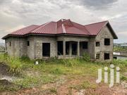 Uncompleted Building for Sale in Tarkwa | Houses & Apartments For Sale for sale in Western Region, Wassa West