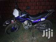 Royal 2013 Blue | Motorcycles & Scooters for sale in Greater Accra, Dzorwulu
