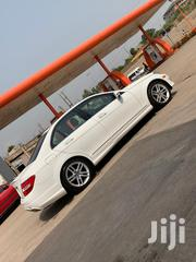 Mercedes-Benz C250 2014 White | Cars for sale in Greater Accra, Dansoman