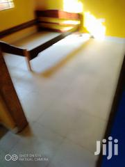 Two Bedroom Self Contain | Houses & Apartments For Rent for sale in Greater Accra, Achimota