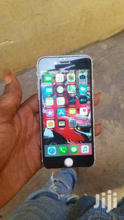Apple iPhone 6s 128 GB Gold   Mobile Phones for sale in Greater Accra, Accra Metropolitan