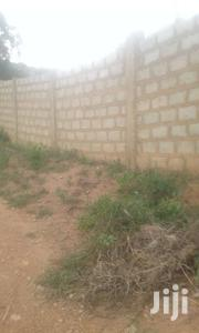 Title Land for Sale at Pokuase Mayera | Land & Plots For Sale for sale in Greater Accra, Achimota