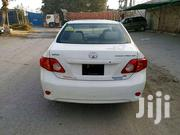 Toyota 1000 2017 White | Cars for sale in Northern Region, Yendi
