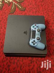 PS4 Slim 1TB With 3 Games | Video Game Consoles for sale in Ashanti, Kumasi Metropolitan