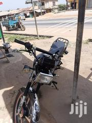 2017 Black | Motorcycles & Scooters for sale in Ashanti, Afigya-Kwabre