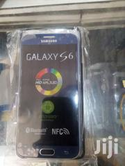 Samsung Galaxy S6 | Mobile Phones for sale in Greater Accra, Avenor Area