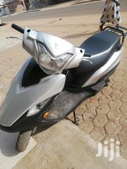 Haojue HJ100T-7C 2018 Gray | Motorcycles & Scooters for sale in Greater Accra, Teshie new Town