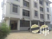 OFFICE SPACE AT DZORWULU TO LET | Commercial Property For Sale for sale in Greater Accra, Dzorwulu