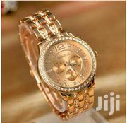 Quality Watches From UK | Watches for sale in Ashanti, Kumasi Metropolitan