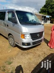 Nissan Urvan | Buses & Microbuses for sale in Greater Accra, Nungua East