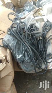Power Cable | Computer Accessories  for sale in Greater Accra, Ga East Municipal