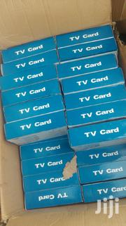 Pc Tv Card | TV & DVD Equipment for sale in Greater Accra, Ga East Municipal