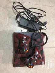 Xbox360 | Video Game Consoles for sale in Greater Accra, Abelemkpe