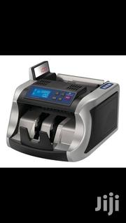 Nigachi Counting Machine Nc75 | Store Equipment for sale in Greater Accra, East Legon (Okponglo)