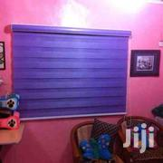 Lovely Blinds With Free Installation | Building & Trades Services for sale in Greater Accra, Accra Metropolitan