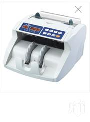 Nigachi Counting Machine Nc600 | Computer Accessories  for sale in Greater Accra, Kotobabi