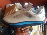 Adidas Originals | Shoes for sale in Greater Accra, Dansoman
