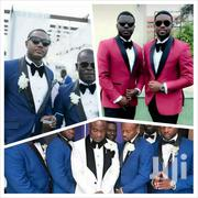 Tuxedo Suits | Clothing for sale in Ashanti, Kumasi Metropolitan