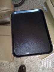 Serving Tray From US | Kitchen & Dining for sale in Greater Accra, Dansoman
