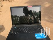 Laptop Toshiba Satellite C50T 6GB Intel Core i3 HDD 500GB | Laptops & Computers for sale in Greater Accra, Ga East Municipal