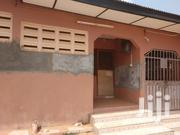 Chamber And Hall Self Contained | Houses & Apartments For Rent for sale in Greater Accra, Ga West Municipal