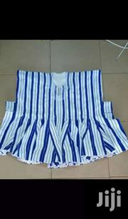 Original  Smock | Clothing for sale in Western Region, Shama Ahanta East Metropolitan
