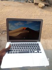 Laptop Apple MacBook Air 8GB Intel Core i7 SSD 512GB | Laptops & Computers for sale in Greater Accra, Kokomlemle