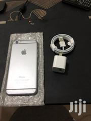 Apple iPhone 6 64 GB Gray   Mobile Phones for sale in Greater Accra, Adenta Municipal