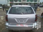 Pontiac Vibe 2008 | Cars for sale in Greater Accra, Agbogbloshie