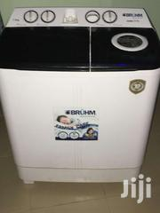 Washing Machine | Home Appliances for sale in Greater Accra, Akweteyman