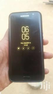 USA Used Galaxy S7 Edge | Mobile Phones for sale in Central Region, Assin North Municipal