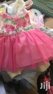 Kids Dresses | Children's Clothing for sale in Greater Accra, East Legon (Okponglo)
