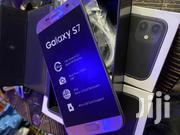 New Samsung Galaxy S7 32 GB Gold | Mobile Phones for sale in Greater Accra, Adenta Municipal