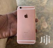 New Apple iPhone 6s 64 GB Pink | Mobile Phones for sale in Ashanti, Kumasi Metropolitan