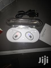 JBL Soundsport | Headphones for sale in Greater Accra, Ga South Municipal