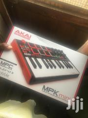 New Akai MPC MPK Hybrid 3 Midi Studio Keyboard | Musical Instruments & Gear for sale in Greater Accra, Accra Metropolitan