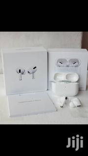Airpods Pro | Headphones for sale in Greater Accra, Tema Metropolitan