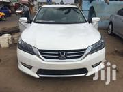 Honda Accord 2015 | Cars for sale in Greater Accra, Accra Metropolitan