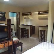 Studio Apartment @ Labone | Houses & Apartments For Rent for sale in Greater Accra, North Labone