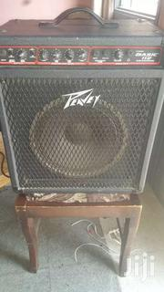 Peavey Bass Amplification | Musical Instruments for sale in Greater Accra, North Kaneshie