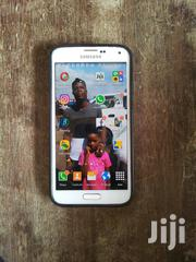 Samsung Galaxy S5 16 GB White   Mobile Phones for sale in Greater Accra, Achimota