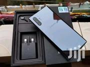 New Samsung Galaxy Note 10 Plus 256 GB Black | Mobile Phones for sale in Greater Accra, Achimota