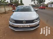 Volkswagen Jetta 2015 Silver | Cars for sale in Greater Accra, East Legon