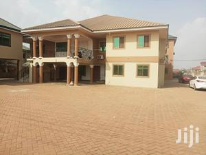 2 Bedroom Apartment East Legon