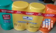 Clorox Disinfecting Wipes | Baby & Child Care for sale in Greater Accra, Accra Metropolitan