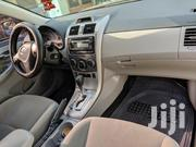 Toyota Corolla 2012 Gray | Cars for sale in Greater Accra, East Legon