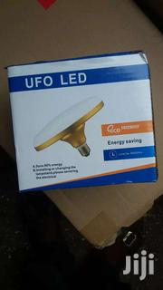 UFO BULBS FOR SALE   Home Appliances for sale in Greater Accra, Accra Metropolitan