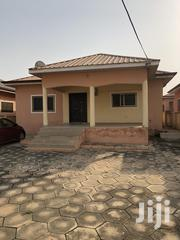 2 Bedroom Executive House For Sale In Kasoa | Houses & Apartments For Sale for sale in Central Region, Gomoa East