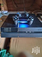 Ps4 Console 1TB With 14 Latest Games | Video Game Consoles for sale in Greater Accra, Ashaiman Municipal
